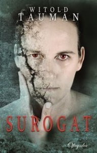 Surogat - Witold Tauman